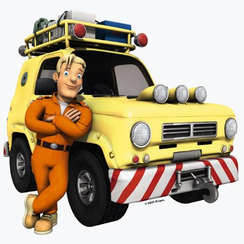 Best Fireman Sam Toys Kids : Best toys for kids questions that help you find